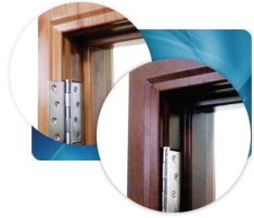 Buy Door frames