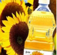 Buy Refined Sunflower cooking oil