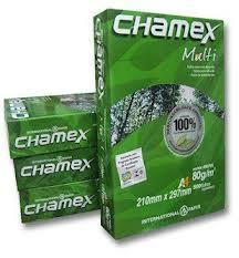Buy Chamex mutipurpose