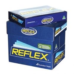 Buy Reflex