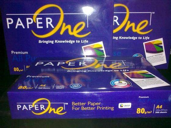 Buy Paperone