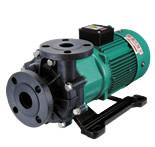 "Buy Sealless magnetic drive pump ""CHEMIFREE"""