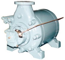 Buy MML (Multi-Stage Ring Section Pump)