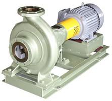 Buy CA (End-suction volute pump)