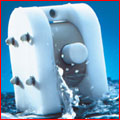 Buy Machine PE & PTFE diaphragm pumps