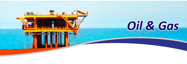Buy Oil & Gas Products