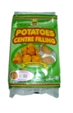 Buy Potato Centre Filling