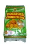 Buy Potato Centre Filling