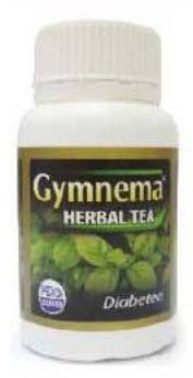 Buy Gymnema Herbal Capsules