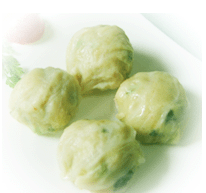 Buy Cabbage Seafood Ball
