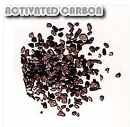 Buy Coconut Shell Activated Carbon