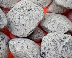 Buy Barbecue Charcoal Briquettes