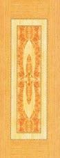 Buy Decorative Door 013
