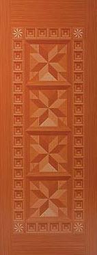 Buy Decorative Door 009