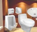 Buy Sanitary Wares