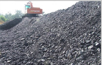 Buy Steam Coal