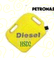 Buy D2 Oil
