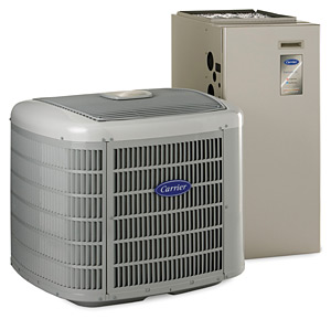 Buy Air-Conditioning System