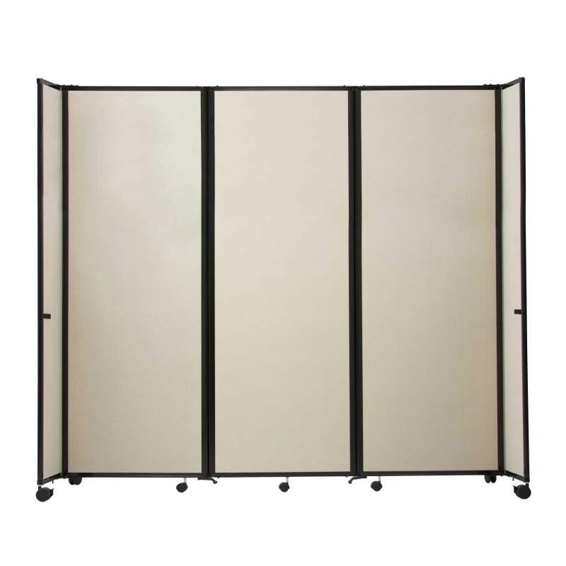 Buy Portable Wall Panel