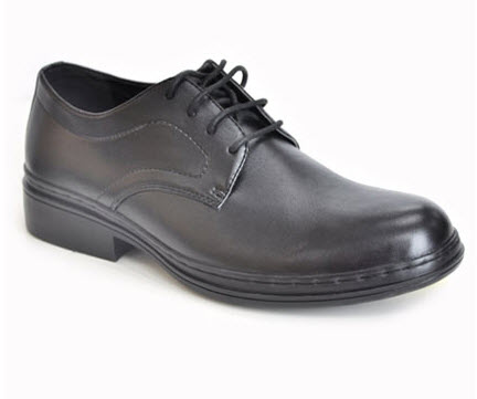 Buy GUZZO ACTIVE OFFICE SHOES