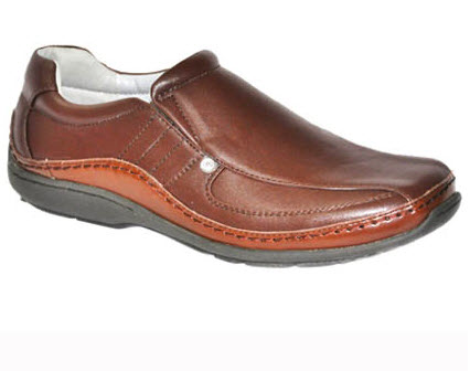 Buy GUZZO ACTIVE CASUAL SHOES