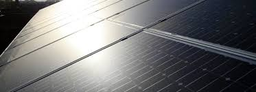 Buy Advanced Nanostructured, Oxide-Passivated Si Solar Cell