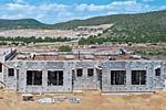 Buy UNO Monolithic Housing Formwork