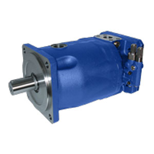 Buy Axial piston pumps