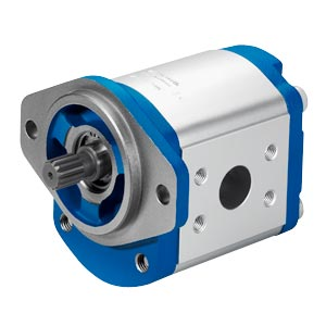 Buy External gear pumps