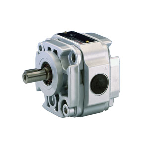 Buy PGF Internal gear pumps