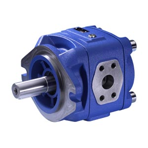 Buy PGH-3X Internal gear pumps