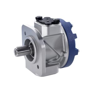 Buy PGZ Gerotor pumps