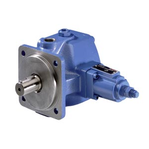 Buy PV7...A Vane pumps, variable displacement