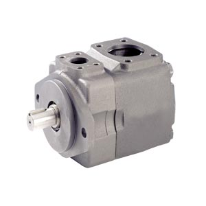 Buy PVV Vane pumps, fixed displacement