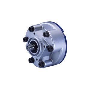 Buy PR4-1X Radial piston pumps