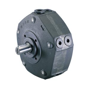 Buy PR4-3X Radial piston pumps