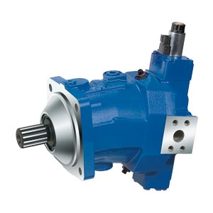 Buy Mill type cylinder