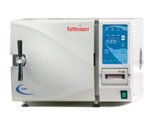 Buy Tuttnauer 2340E Fully-Auto Sterilizer