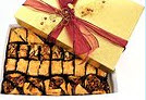 Buy Assorted Sweets in Special Box