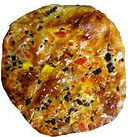Buy Fityr (Arab Pizza) WITH FILLINGS