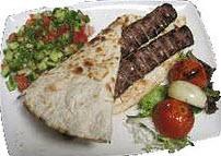 Buy Kebab