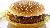 Buy Cheeseburger