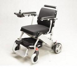 Buy Power Wheelchair PW-999UL