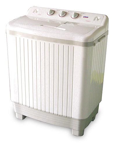 Buy Semi Automatic Washing Machine TWM-SA654P