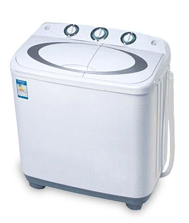 Buy Semi Automatic Washing Machine 9.0kg TWM-SA902P