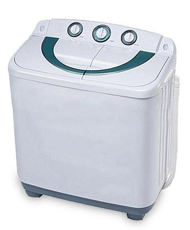 Buy Semi Automatic Washing Machine 9.0kg TWM-SA903P