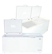Buy Chest Freezer 1000 Litres TFZ-C1000