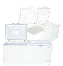 Buy Chest Freezer 1000 Litres TFZ-C1000
