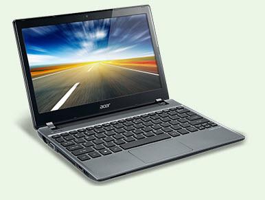 Buy The Aspire V5 Series Laptop
