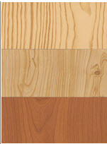 Buy Fancy & Laminated MDF / Plywood Panels